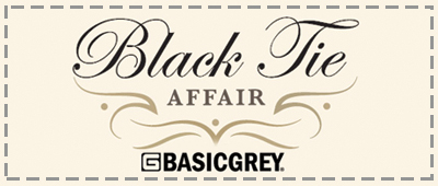 tag_black-tie-affair