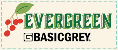 tag_evergreen