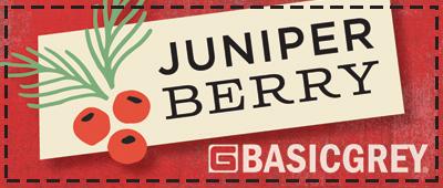 tag_juniper-berry