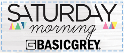 tag_saturday-morning