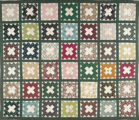 Friendship & Album Quilts : A Little History Â« modafabrics : southern quilts - Adamdwight.com