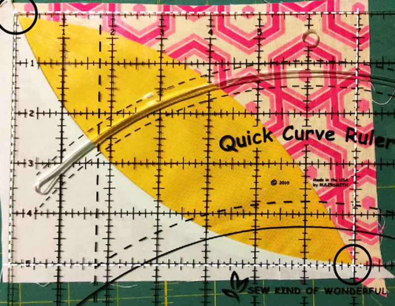 quick curve square up 1