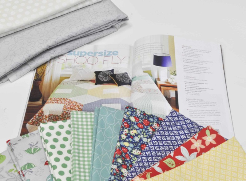 http://blog.modafabrics.com/wp-content/uploads/2014/04/Quilts-for-every-bed-modaGiveaway-800x588.jpg