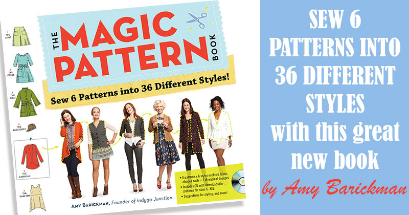 Magic-Pattern-Book-Slider