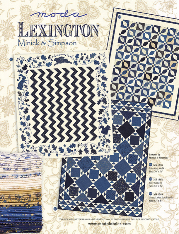 Quiltmaker-JulyAug2014-lexington