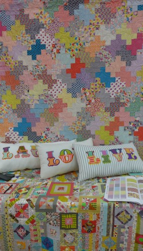 Jen_Kingwell_pillows_quilts