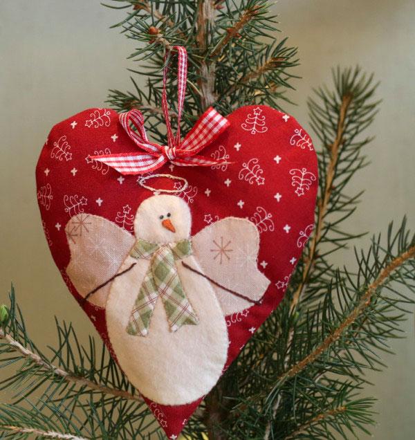 Bunny-Hill-Snow-Happy-Heart-2