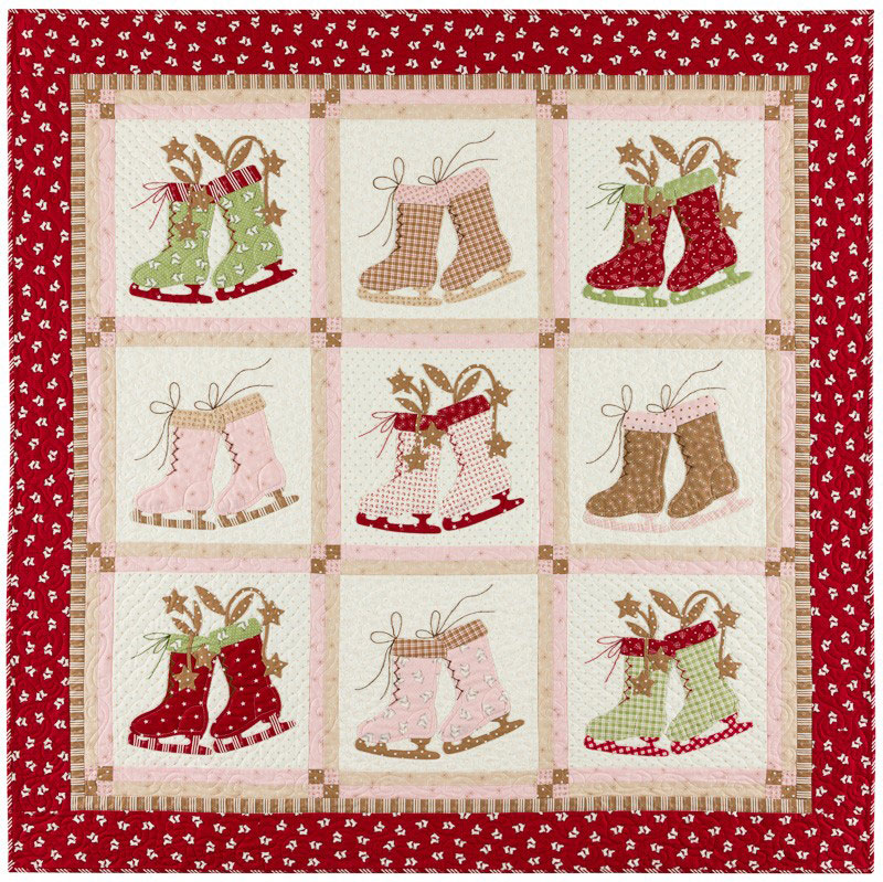 Mistletoe-Lane-Icicle-Days-Quilt-2
