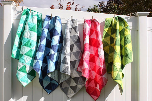 V-&-Co-Ombre-Quilts