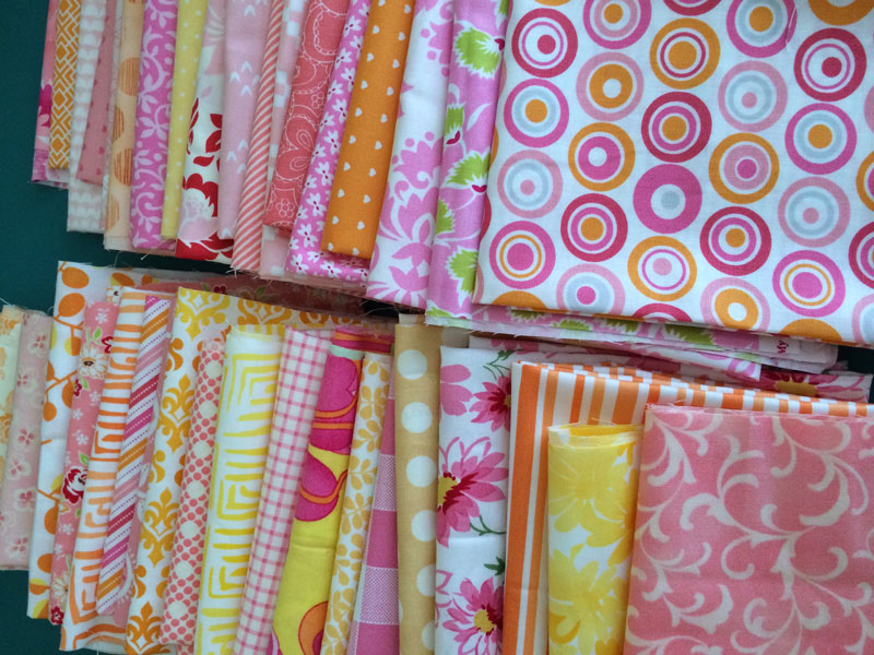 Carrie's-Pink-Fabric