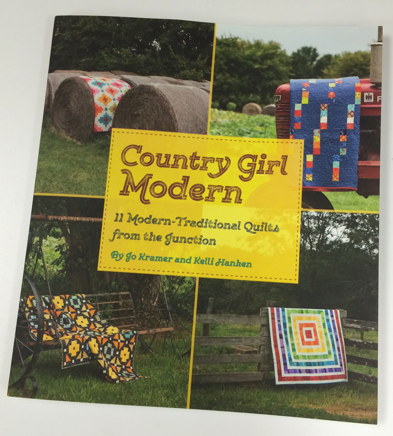 Country-Girl-Modern