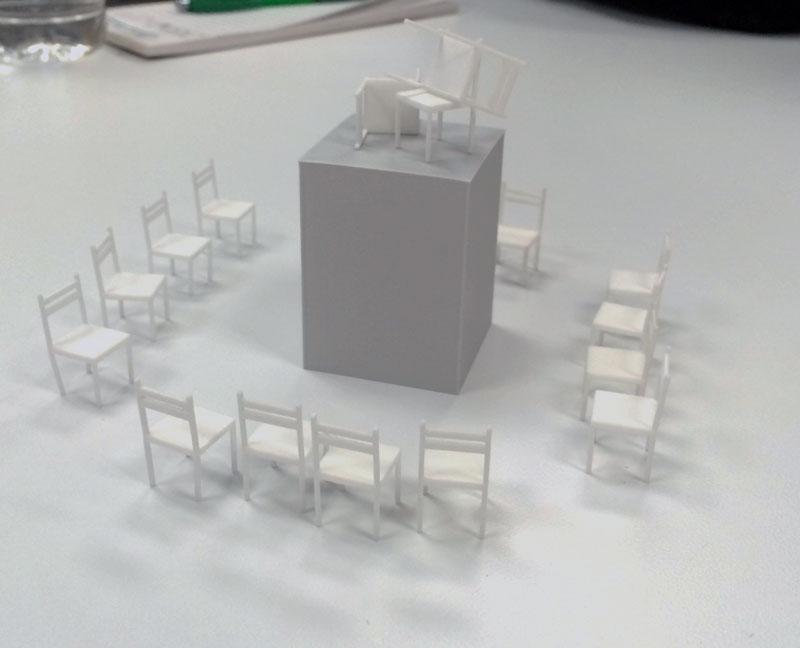 Moda-Booth-Planning
