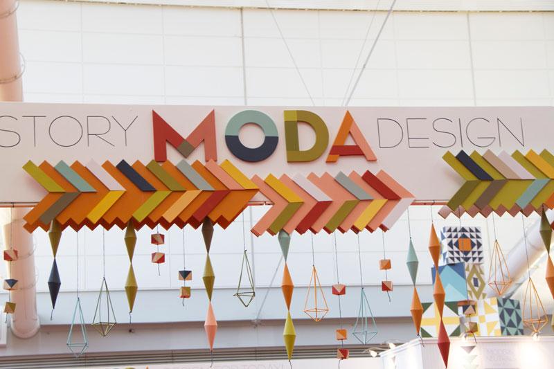 Moda-Spring-Market-2014---Design-History