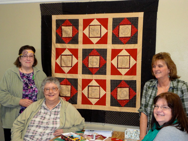 Tuesday-Thread-Therapy-Quilters-1