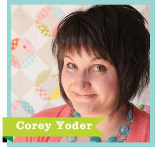 dp_corey-yoder