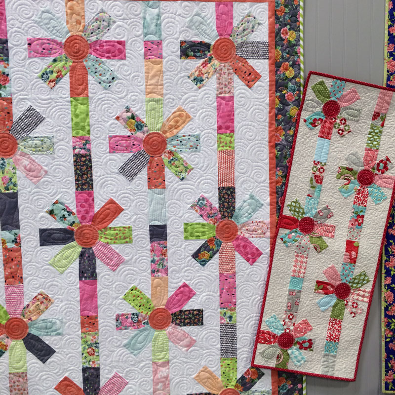 Anka's-Quilts