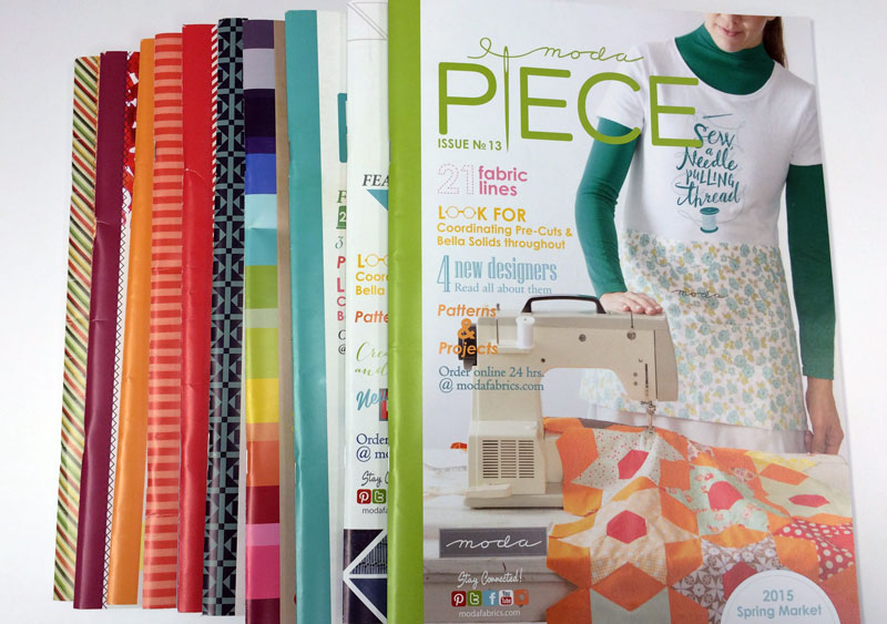 Cutting-Table-Piece-Catalogs