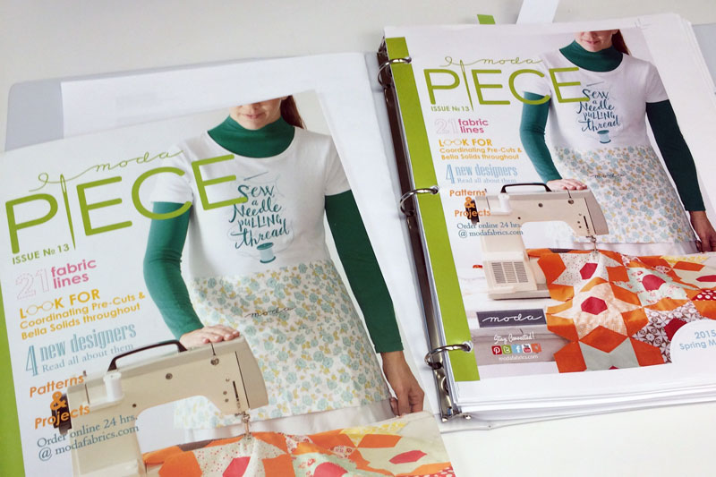 Cutting-Table-Spring-Market-2015-Catalog