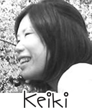 designer_keiki