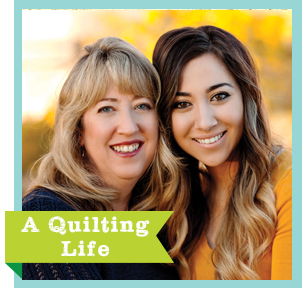 dp_a-quilting-life