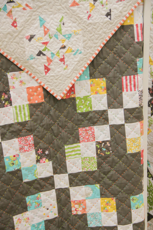 CT-Corey-Yoder-Quilts