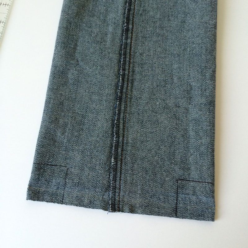 Cutting-Table---Jeans-Bag-4