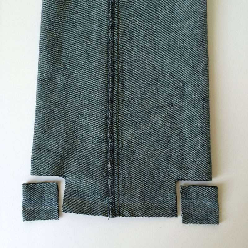 Cutting-Table---Jeans-Bag-5