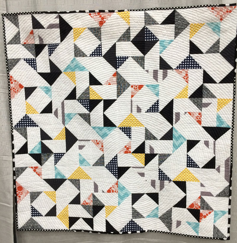 Cutting-Table-Melissa-Corry-QuiltCon