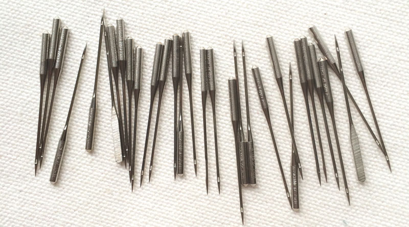 Cutting-Table---Needles