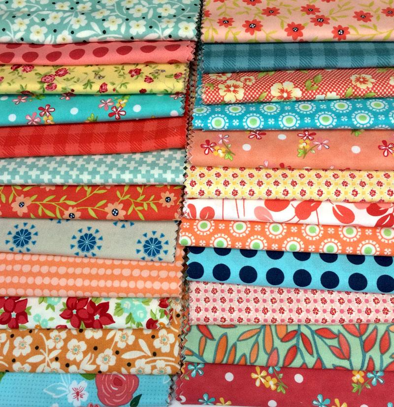 Prairie-Prom-Fabrics