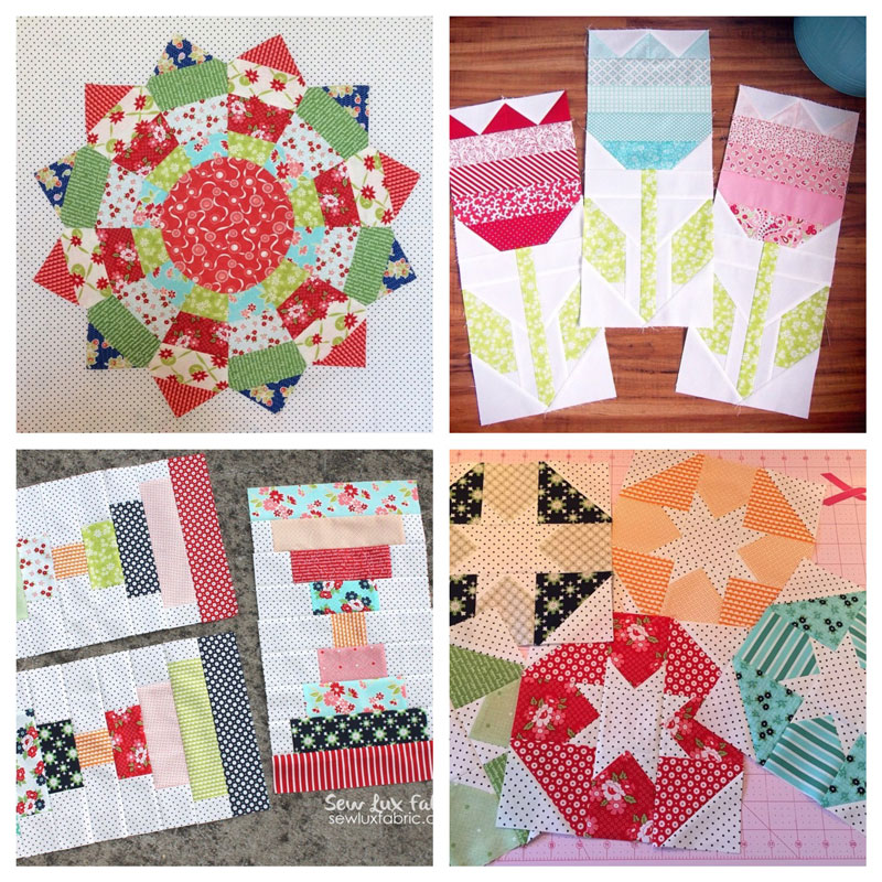 Thimbleblossoms-Scrappy-Sampler-QAL