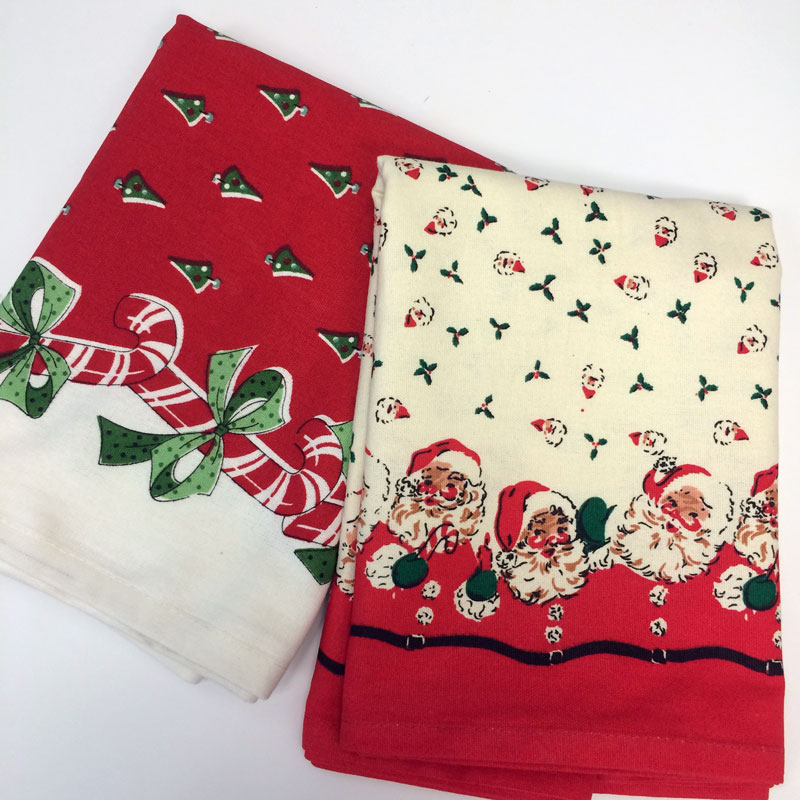 CT---Christmas-Towel