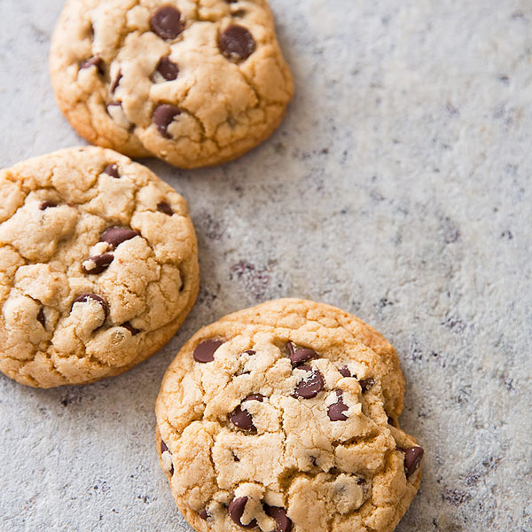 Cutting-Table-America's-Test-Kitchen-Chocolate-Chip-Cookie