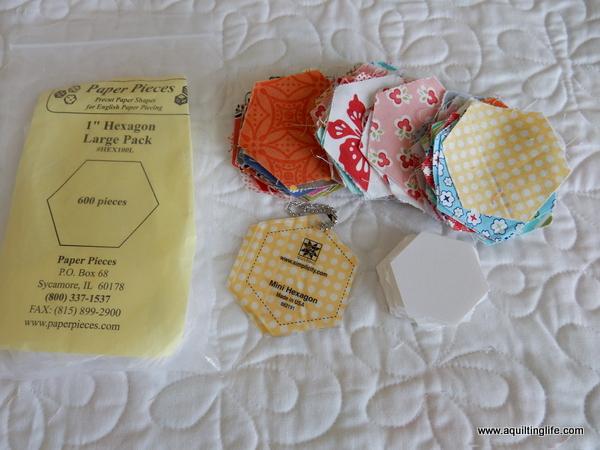 DSCN1391 Sherri McConnell Paper Pieces