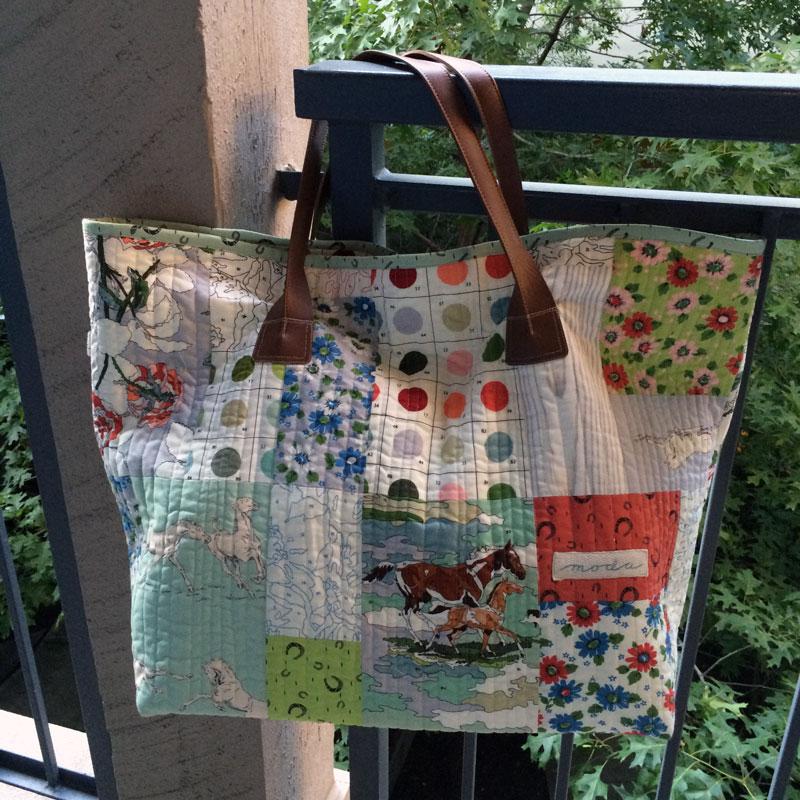 Purebred-Market-Bag