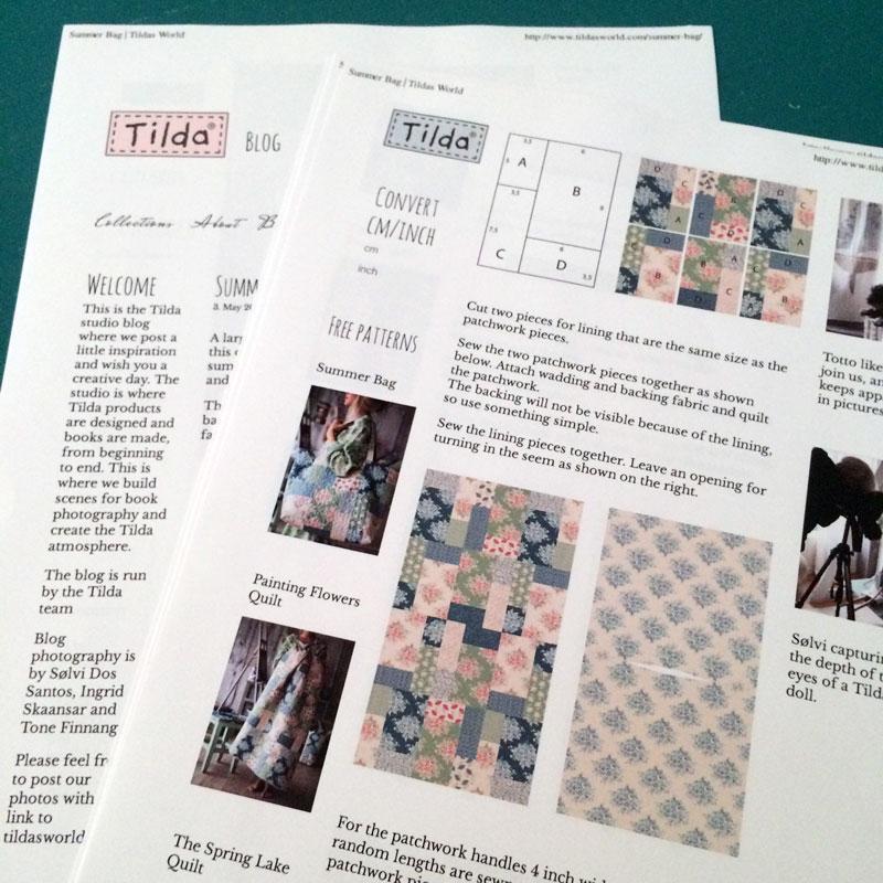 Tilda-Free-Bag-Pattern