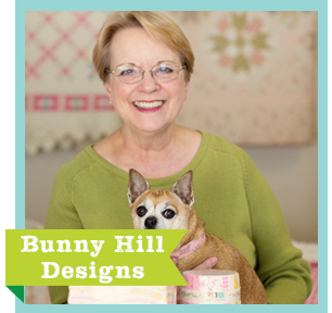 dp_bunny-hill
