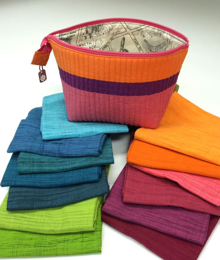 CT-Crossweave-Bags-120
