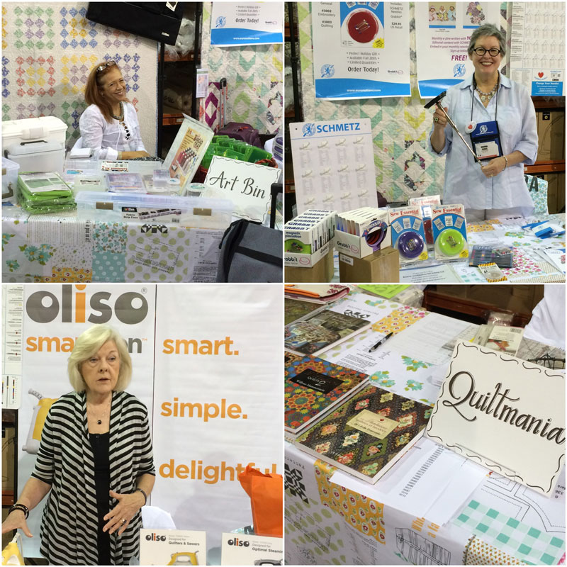 Open-House-2015---Art-Bin-Schmetz-Oliso-Quiltmania