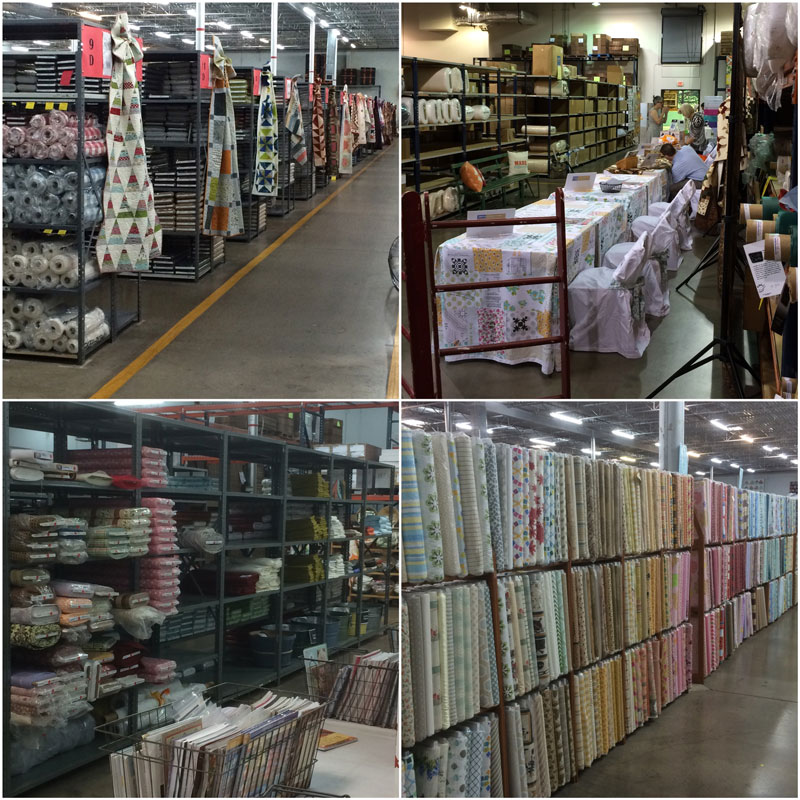 Open-House-2015-Warehouse