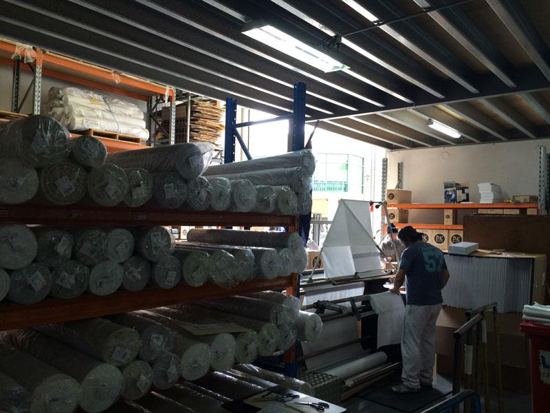 PK-Fabrics-Rolling-Fabric