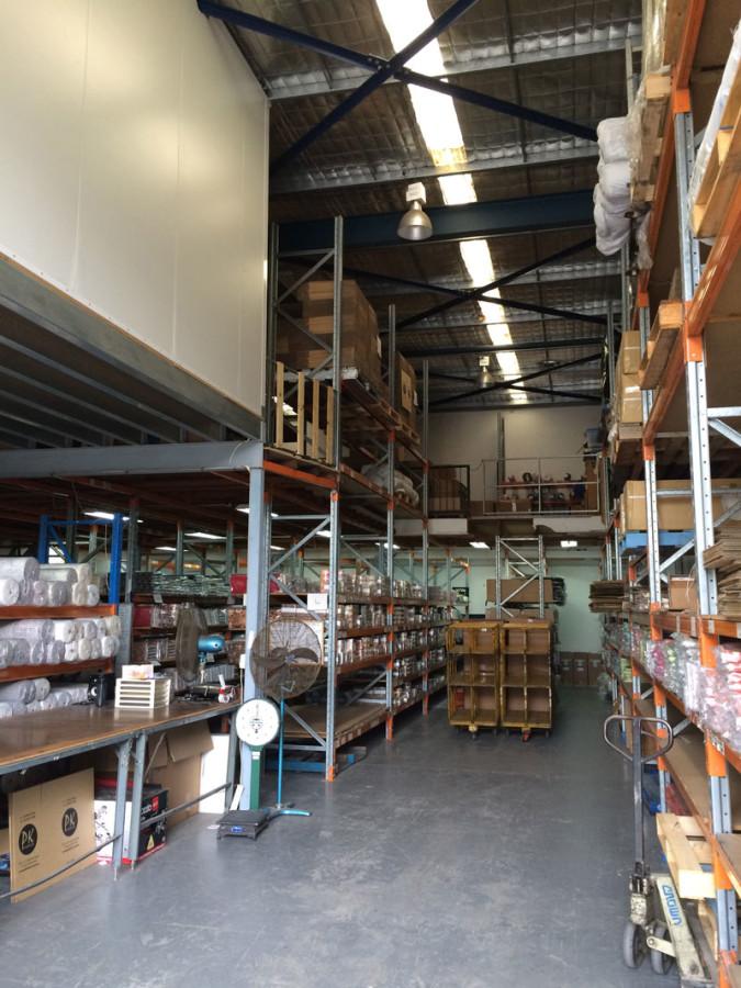 PK-Fabrics-Warehouse