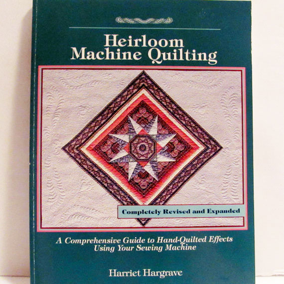 CT---Heirloom-Machine-Quilting
