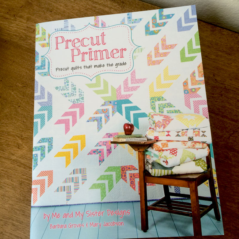 CT---PreCut-Primer-Cover