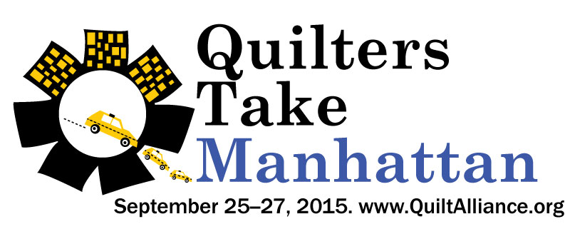 CT QTM2015 Logo