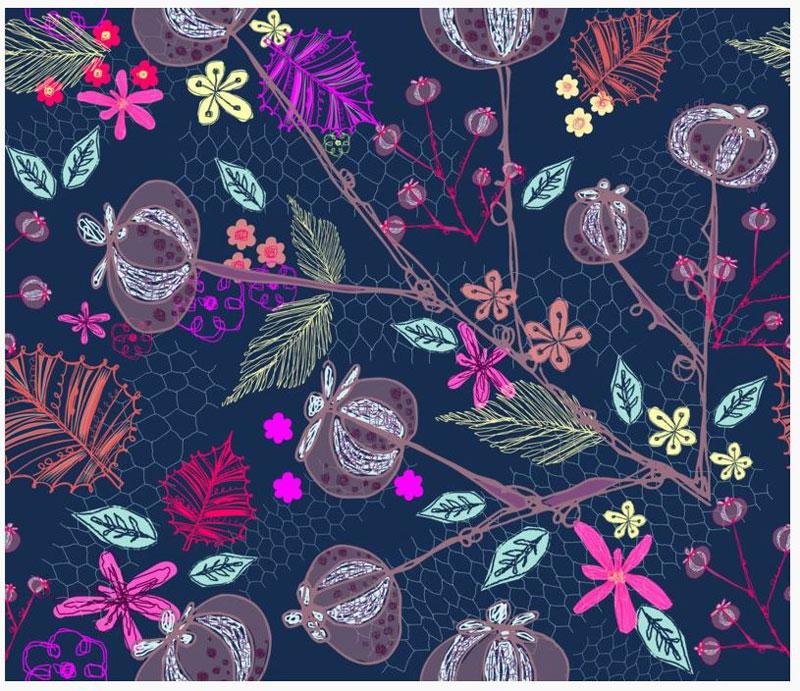 Fabric8---mimipinto