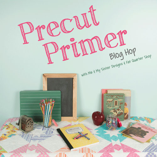 PreCut-Primer-Button