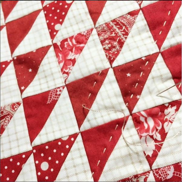 LaurieHandQuilts