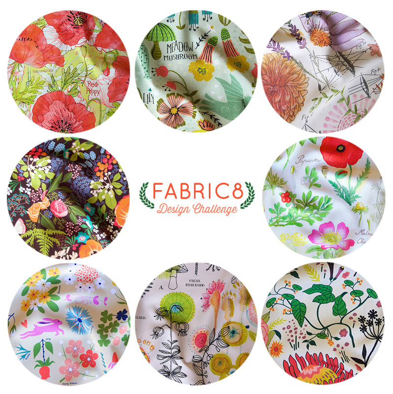 Spoonflower-Fabric8-Finalists