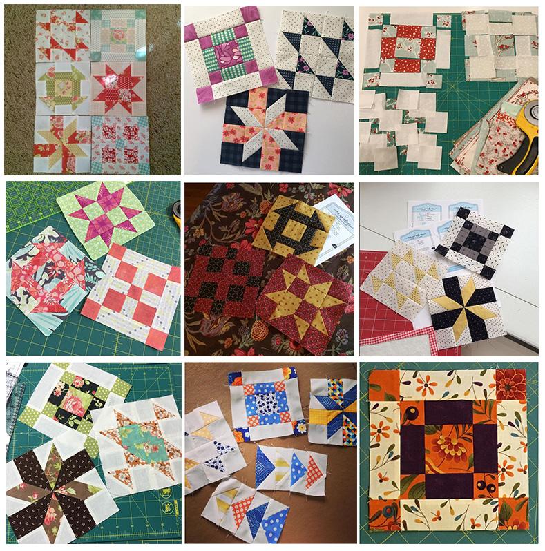 FB-Moda-Sampler-Shuffle-Collage